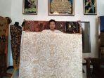 pengrajin-batik-di-desa-girilayu-kecamatan-mat-2102020.jpg