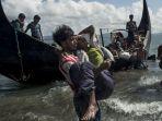 pengungsi-rohingya-berusaha-menyeberang-ke-bangladesh_20171009_201356.jpg
