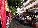 pengunjung-penuhi-festival-makanan-pedas-di-sri-ratu-semarang-rabu29112017_20171129_140903.jpg