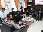 pengurus-cabang-pergerakan-mahasiswa-islam-indonesia-kebumen-saat-silatu.jpg