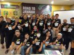 pengusaha-peserta-seminar-road-to-jannah-lpksm-al-bayan-madani-di-hotel-88-bekasi.jpg