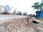 peninggian-jalan-arteri-yos-sudarso-kota-semarang-di-km-9.jpg