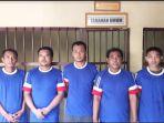 penjudi-domino-rembang_20180920_221004.jpg