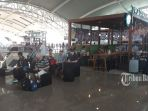 penumpang-menginap-di-bandara_20171126_202505.jpg