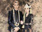 penyanyi-rossa-mamamerkan-foto-editannya-menikah-dengan-artis-korea-selatan.jpg