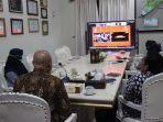 penyerahan-anugerah-inovasi-indonesia-tahun-2020-yang-dilakukan-secara-virtual.jpg