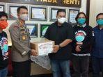 penyerahan-bantuan-masker-jaga-indonesia-pakai-masker-tribunnews.jpg