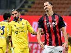 penyerang-ac-milan-zlatan-ibrahimovic-bereaksi-saat-pertandingan-sepak-bola-serie-a-italia.jpg
