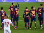 penyerang-barcelona-ousmane-dembele-ketiga-dari-kiri-merayakan-gol.jpg