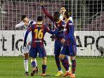 penyerang-barcelona-ousmane-dembele-merayakan-gol.jpg