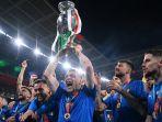 penyerang-timnas-italia-andrea-belotti-uefa-euro-2020-italia-vs-inggris-di-stadion-wembley.jpg