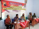 penyuluhan-kepada-anggota-fkpm-forum-kemitraan-polisi-dan-masyarakat-di-desa-karanggayam-kecamatan.jpg
