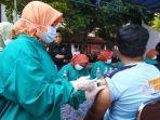 penyuntikan-vaksin-covid-19-kepada-para-pegawai-lapas-terbuka.jpg