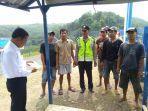 perahu-wisata-waduk-cacaban-kabupaten-tegal.jpg