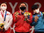 peraih-medali-emas-hidilyn-diaz-dari-filipina.jpg