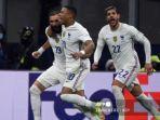 perancis-juara-uefa-nations-league-pemain-ac-milan-beri-asis-gol-kontroversial-kylian-mbappe.jpg