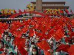 perayaan-100-tahun-partai-komunis-china.jpg
