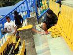 perbaikan-stadion_20180103_192320.jpg