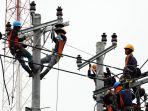 perbaiki-jaringan-listrik_20170709_194329.jpg