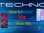 perbandingan-vivo-s1-dan-vivo-v15.jpg