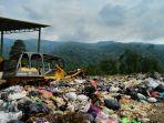 perbup-sampah-kabupaten-pekalongan.jpg