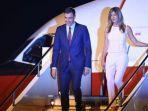 perdana-menteri-spanyol-pedro-sanchez-dan-istrinya-begona-gomez.jpg