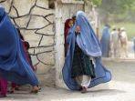 perempuan-afganistnh.jpg