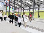 peresmian-pasar-margasari-kabupaten-tegal.jpg