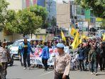 pergerakan-mahasiswa-islam-indonesia-pmii-uin-walisongo-semarang.jpg