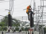 perhatian-sabtu-ada-pemadaman-listrik-pln-di-semarang-demak-dan-kendal_20160513_184946.jpg