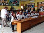perindo-mendaftarkan-caleg-di-kpu-kabupaten-tegal_20180710_005129.jpg