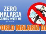 peringatan-hari-malaria-sedunia-2019.jpg
