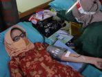 peringati-dies-natalis-ke-45-dwp-uns-gelar-donor-darah.jpg