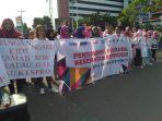 peringati-hari-aids-sedunia-di-car-free-day_20171203_165905.jpg