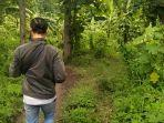 perjalanan-menuju-sendang-gunung-kendil-kendal-di-belakang-bonbin-semarang-zoo.jpg