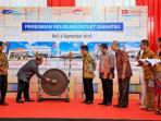 perluas-jaringan-di-indonesia-daihatsu-resmikan-lima-outlet-lagi_20160911_113425.jpg