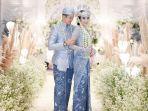 pernikahan-adly-fairuz-32-dan-angbeen-rishi-digelar-sangat-tertutup.jpg