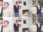 pernikahan-duta-sheila-on-7_20170330_065036.jpg