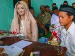pernikahan-nur-khamid-26-pria-asal-dusun-gaten-desa-ketunggeng-kecamatan-dukun-magelang.jpg