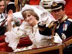 pernikahan-pangeran-charles-dan-putri-diana.jpg
