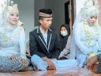 pernikahan-viral-di-lombok-pengangguran-beristri-2.jpg
