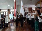 persatuan-umat-budha-indonesia-permabudhi.jpg
