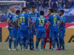 persib-bandung-liga-1-2019.jpg