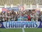 persijap-jepara-raih-juara-liga-3-2019.jpg