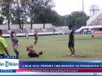 persikotas-tasikmalaya-bekuk-persma-manado-2-0-dalam-laga-liga-nusantara-2016_20161123_192834.jpg