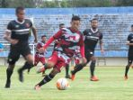 persis-solo_20170222_185810.jpg