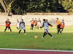 persis-solo_20170620_233744.jpg