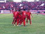 persis-solo_20170813_204039.jpg