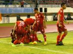 persis-solo_20170928_204324.jpg