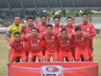 persis-solo_20181019_210145.jpg